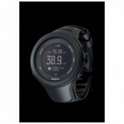 Suunto AMBIT 3 PEAK Black HR (mit Brustgurt)