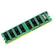 """Transcend TS2GFJ630-Kit di memoria RAM da 2 GB per Fujitsu-Siemens, 184 pin-SO DIMM DDR PC3200 400 MHz, 2 x 1 GB) """""""