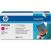 Тонер касета за HP Color LaserJet CE253A Magenta Print Cartridge - CE253A