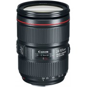 CANON 24-105mm f/4 L IS II USM