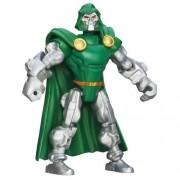 Avengers Figurine Super Hero Mashers Dr Doom