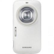 Samsung EF-PC115BBEG Fundas para móviles, color negro