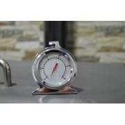 Termometro Horno sin atornillar