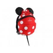 Mochila niño LittleLife Minnie 2L