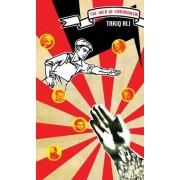 The Idea of Communism by Tariq Ali