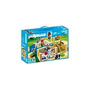 PUZZLE WINNIE THE POOH - 3 BUC IN CUTIE - 25/36/49 PIESE