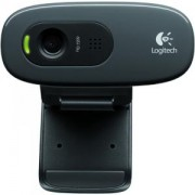 Уеб камера Logitech HD Webcam C310 - 960-000638