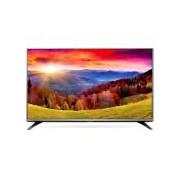 "LG 49LH541V 49"" LED Full HD TV"