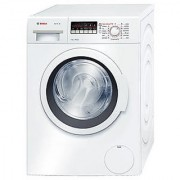 Bosch WAK20260IN 7 Kg Fully Automatic Front Loading Washing Machine