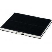 Filtru carbon activ - Bosch - DHZ5326