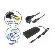 Incarcator laptop OEM MMDLITE005 compatibil cu LiteON