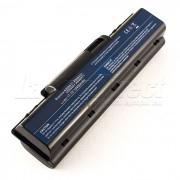 Baterie Laptop Acer BT.00606.003 12 celule