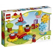 LEGO - 10845 - Mon Premier Manège