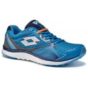 Lotto Speedride IV férfi futócipő kék S1773