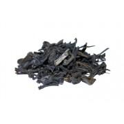 Profikoření - PU-ERH černý čaj (200g)