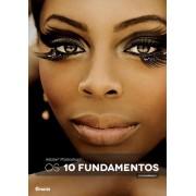Adobe Photoshop: Os 10 Fundamentos