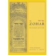 The Zohar: Volume 6 by Daniel Chanan Matt