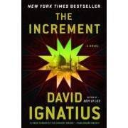 The Increment by David Ignatius