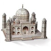 Wrebbit 3D Taj Mahal Puzzle 950-Piece