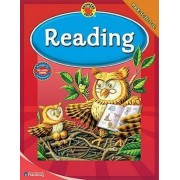 Brighter Child Reading, Preschool by Brighter Child
