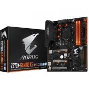 Gigabyte Aorus by Gigabyte GA-Z270X-Gaming K5