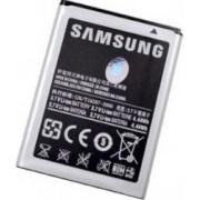 Acumulator Samsung EB454357VU Universal