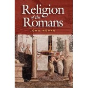 The Religion of the Romans by J