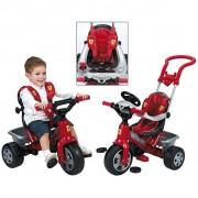 Feber Triciclo Ferrari Trike