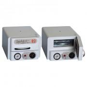 Estufa Esterilizador Hot Kiln HK 1,9L - Bivolt