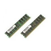 MicroMemory 8GB KIT DDR2 667MHZ ECC/REG KIT OF 2x 4GB DIMM, KTS5287K2/8G, X4063A-Z, X4087A, X52 (KIT OF 2x 4GB DIMM)