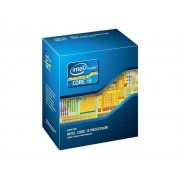 Intel Core i3 3240 - 3.4 GHz - 2 c urs - 4 filetages - 3 Mo cache - LGA1155 Socket - Box