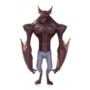 DC Collectibles Batman: The Animated Series: Man-Bat Action Figure by DC Collectibles