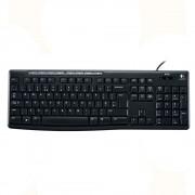 Tastatura K200