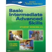 Basic Intermediate and Advanced Skills: Student Version 3.0 [Alemania] [DVD]