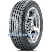 Bridgestone Dueler H/T 33 ( 235/55 R18 100V )