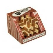 Juegos de Ingenio Profesor Puzzle La Pila de Registro