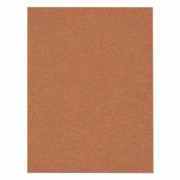 Creativity Backgrounds Chestnut 67 - Fundal carton 2.72 x 11m