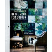In the Mood for Colour(Hans Blomquist)
