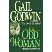 The Odd Woman: Ballentine Books Edition by Gail Godwin