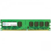 Памет Dell 4GB Dual Rank x8 LV UDIMM 1600MHz, A7303660
