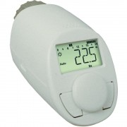 Termostat de calorifer E-3 N