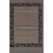 The Plays of Anton Chekhov by Anton Chekhov