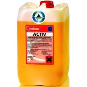 Spray impotriva rozatoarelor Anti Marten