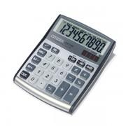 Calcolatrice CDC-100 Citizen - grigio - CDC-100 - 381213 - Citizen