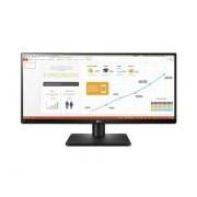 LG monitor LED 29UB67-B 29\ IPS 2560x1080, 5ms, HDMI, DVI-D, DP, hangszóró
