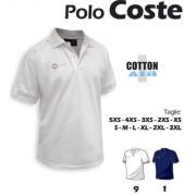 Classics - Polo Tennis Coste