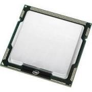 Intel Pentium G2030T