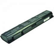 Toshiba PA5036U-1BRS Batterie, 2-Power remplacement