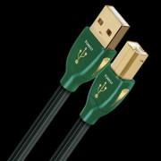 Cabluri audio - Audioquest - Forest USB 3m
