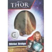 Bifrost Bridge Thor